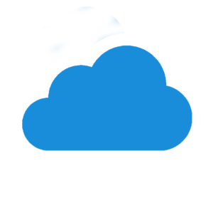 Получение Облака