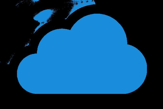 Oblakos