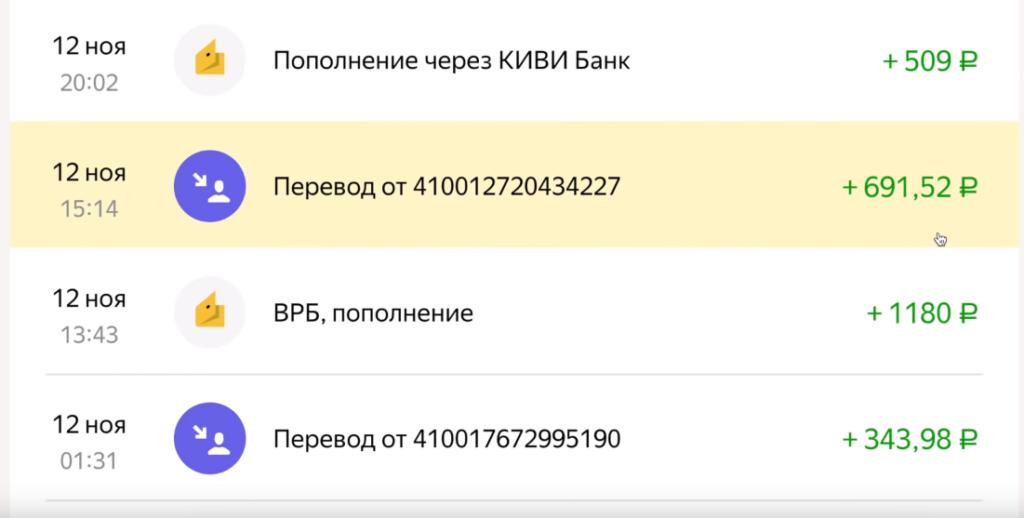 схема заработка в интернете 30 000 рублей