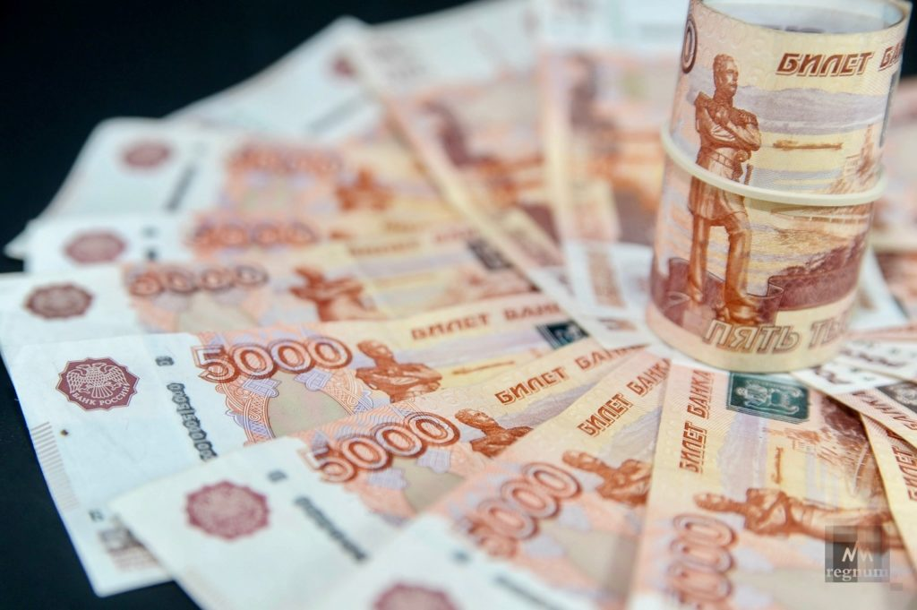 зарабатываем 5000 рублей в интернете